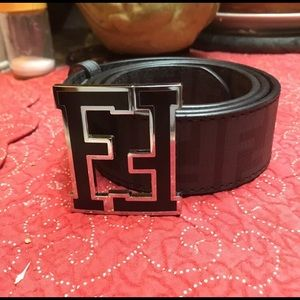Other - Fendi Belt